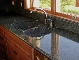 Home Depot Copper Farmhouse Sink by Kitchen Marvelous Home Depot Kitchen Sinks Stone Farm Sink