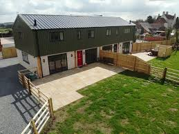 100 Modern Barn Conversion A Wellequipped Modern Barn Conversion In A Stunning Rural Location With Garden Tamworth