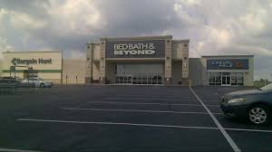 Bed Bath Beyond Pensacola by Bed Bath U0026 Beyond Closing In Antioch Here U0027s What Will Replace It