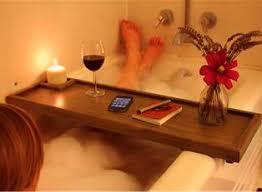 Unclog A Bathtub Drain Home Remedies by 13 Unclog A Bathtub Drain Home Remedies Clogged Bathtub