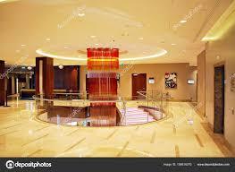 100 Modern Interiors Interiors Of The Hotel Stock Editorial Photo Grand