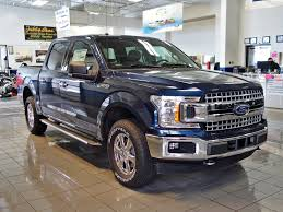 Tubbs Brothers Ford Chrysler Dodge Jeep Ram | New Chrysler, Ford ... Dodge Truck Lease Deals Luxury Trucks Chrysler Jeep Dealer Brockton Ma Cjdr 24 The Best Lancaster Pa At Turner Buick Gmc Offers Ram Specials Sales Leases 2016 And Van New 2018 2500 For Sale Near Springfield Mo Lebanon Beautiful Ewald In Franklin Wi Family Long Island Ny Southampton A Detroit Mi Ray Laethem