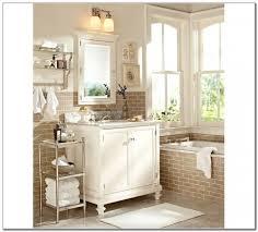 Bathroom Pottery Barn Bathroom Vanity 20 Pottery Barn Nyc