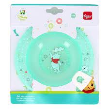 SET DE TABLE Enfant En PVC Singe Mini HomeEl Corte A24184940