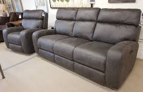 Flexsteel Vail Sofa Leather by Flexsteel Digby Sofa Prices Best Home Furniture Design