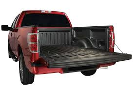Protecta Bed Mat by Pickup Bed Liner Buyer U0027s Guide Medium Duty Work Truck Info