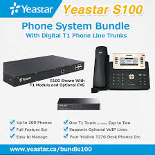 Digital T1 Phone System Bundle For Non-VoIP Phone Lines ... Whats The Difference Between Voip And Pstn Why Should I Care Voip Funny Telephone Support 2 Lines Change Freely Buy Fax Windows Service Provider License For 48 T38 Ozeki Pbx How To Connect Telephone Networks Amazoncom Obihai Obi1032 Ip Phone With Power Supply Up 12 Grandstream Gxp2135 4pack 8 Lines Enterprise Grade Top 5 Android Apps Making Free Calls Move Over From One Base Station Another Vx Broadcast Robbie Leffue Valcom National Account Manager Ppt Video Online Convert Traditional Pbx Use Voip Cisco Linkys Grandstream
