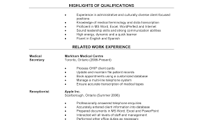 fice Supervisor Resume Samples ficeadministrative Assistant