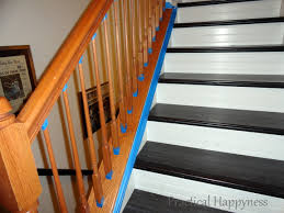 Contemporary Stair Railing Image Of Ideas Iranews Decor Tips ... Modern Glass Railing Toronto Design Handrail Uk Lawrahetcom 58 Foot 3 Brackets Bold Mfg Supply Best 25 Stair Railing Ideas On Pinterest Stair Brilliant Staircase Contemporary Handrails With Regard To Invigorate The Arstic Stairs Canada Steel Handrail Minimalist System New 4029 View Our Popular Staircase Gallery Traditional Oak Stairs And