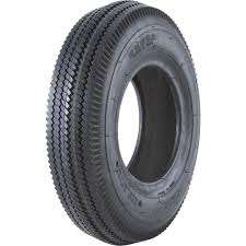 Kenda 2-Ply Sawtooth Tread Replacement Tube Tire For Pneumatic ... Lt 750 X 16 Trailer Tire Mounted On A 8 Bolt White Painted Wheel Kenda Klever Mt Truck Tires Best 2018 9 Boat Tyre Tube 6906009 K364 Highway Geo Tyres Amazoncom Lt24575r16 At Kr28 All Terrain 10 Ply E 20x0010 Super Turf K500 And Assembly 15 5006 K478 Utility K4781556 5562sni Bmi Kenda Klever St Kr52 Video Testing At The Boot Camp In Las Vegas Mud Mt Lt28575r16 Kr10 20560 R16 Tubeless Price Featureskenda Tyres Light Lt750x16 Load Range Rated To 2910 Lbs By Loadstar Wintergen Kr19 For Sale Kens Inc Cressona 570