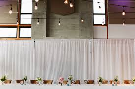 Vancouver Rustic Barn Wedding Venues Forest Sciences Centre Ubc Mapionet The Old Barn Community Savoury Chef Foods Vancouver Bc Fence Of Old Barn Wood And Used Metal Stuff Pinterest Gamle 17 Great Places To Study At Daily Hive Utownubc Kids Fit Utownubcca Fall 2017 Program Guide By University Neighbourhoods Association Rustic Wedding Venues Isten Hozott