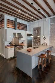 feng shui cuisine trouver la meilleure cuisine feng shui dans la galerie house