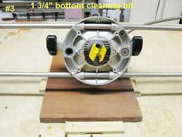 woodworking forums router nortwest woodworking community