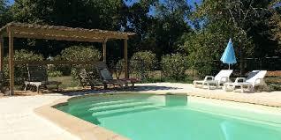 chambres d hotes lot et garonne dormir en b b table d hôte charme du manoir en agenais piscine