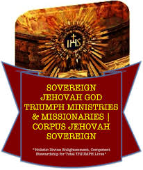 Corpus JEHOVAH SOVEREIGN TRIUMPH Institutes | SOVEREIGN JEHOVAH ... Educational Archives Olive Tree Blog Daily Study Bible New Testament Commentary Biblesoft Corpus Jehovah Sovereign Triumph Institutes New Barnes Notes On The Old Pulpit Readers Hebrew And Greek Logos Software Forums Matthew 17 Macarthur Ebook By John Kneel At Cross Page 2 Testaments Classic Parallel Calvin Sermon Outline 12 Vols Explanatory Practical Revelation