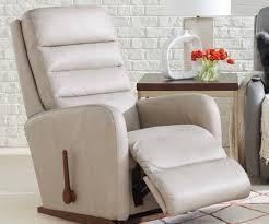 100 Reclining Rocking Chair Nursery LaZBoy
