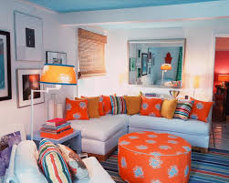 29 inspirational family room designs small apartment interior