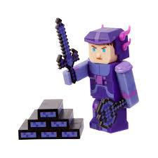 Terraria Halloween Event Server by Collectable Review Terraria Toy Line Comicsonline Terraria