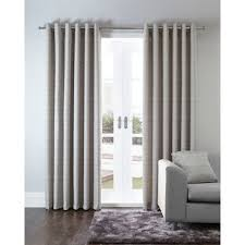 Plum And Bow Pom Pom Curtains by Plum And Bow Blackout Pom Curtains Curtain Best Ideas