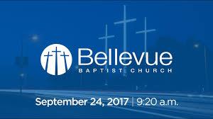 Bellevue Baptist Church Singing Christmas Tree Youtube by September 24 2017 9 20 Am Bellevue Baptist Church Youtube
