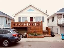 100 The Beach House Long Beach Ny 79 Illinois Ave NY 11561