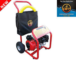Goliath Hand Truck Fire Pump Folding Airport Luggage Hand Caportable Steel Foldable Happydeal Hd6711 Black Alinum Portable Cart Trolleys Officeworks Truck Carts Dolly Heavy Duty Wwhosale New Folding Hand Truck Cart Mini Seville Classics 150 Lbs Utility List Manufacturers Of 99 Trolley Buy Get Discount On The 10 Best Portable Trucks For Your Daily Needs Reviews Small Trucks Archives Behostinggcom