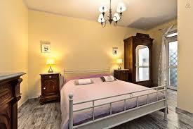 chambres d h es venise dorsoduro house chambres d hôtes venise