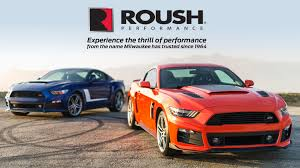 Roush Performance Mustangs & F-150s | Ewald Automotive Group Tires Parts Center Koch Ford Lincoln Cj Pony Custom F150 Sema 2017ford Authority Performance Oil Pans M6675a460 Free Shipping On Mustang Ecoboost Review How Are The Warranty 2017 2019 Raptor Pickup Truck Hennessey Riraff East 2012 Is Underway Diesel Blog Pin By Ian Kanady Pinterest Trucks And Jeep Sca Black Widow Lifted 2010 19802010 Trucksuv Accsories