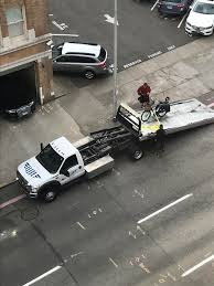 This Morning A Bicycle Was Picked Up By A Huge Tow Truck In Downtown ... Pin By Classic Towing On Service In Illinois Pinterest Elite And Recovery 15 Se 122nd Ave 1509b Portland Or 97233 Sergeants Towing Before After Blue Angels Theme Cortez Snow Ice Keeps Tow Trucks Busy Metro Youtube Tow Truck Party Time Dont Park East Old Tchinatown Scania Wrecker Trucks Buses Police Pursue Stolen 1 Custody Another Small Hands Big World Gerlock Heavy Haul My New Rotator What Do You Think Tow411 Me 247 Roadside Assistance