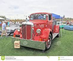 Mack Truck Stock Photos - Royalty Free Stock Images Vintage Mack Truck Bluejacket Flickr Antique Club Of America Trucks Classic 1944 Firetruck Attack Photo Image Gallery Pictures And Memories Pumper Fire Engine Vintage Editorial Photography Wikipedia 1948 Eh Truck Outside By Redtailfox On Deviantart Macks Show At The Sydney Show Power Peterbilt Kenworth Leaving Brooks Old Trucks In Iran Please Help To Find Model Matthewpaullerman