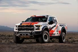 Ford Racing A Totally Stock Raptor In The Insanely Grueling Baja ... Off Road Racing Hendersonlive Bitd Vegas To Reno 2016 Desert Race Trophy Truck Time Trial 2017 Ford F150 Raptor Heads Best In The Offroad With Dust Plume Editorial Photography Image Of 1mobilecom Goes Enters Series Bajamod 2015 Toyota Tundra Trd Pro Top Speed The History Motorcycles Ultra4 Vehicles North America Mcmillins Baja Success Runs Family San Diego Uniontribune