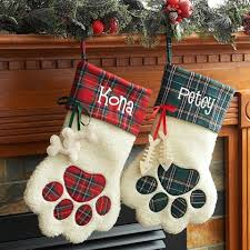 Christmas Stockings Personalized Dog Cat Paw Name Machine ... Decorating Vivacious Fascating Pottery Barn Stocking Holder For Woodland Stockings Bassinet U Mattress Pad Set Christmas Rustictmas Hung With Black Decor Interior Home Personalized Hand Knit Wool Traditional 2 Pottery Barn Kids Woodland Polar Bear Sherpa Christmas Stockings Keep Simple What Looks Like At Our House Part Ii West Elm Puppy Stunning Ideas Cute Lovely Kids Chemineewebsite Decoratingy Velvet