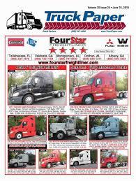 100 Commercial Truck Paper Fedex Athens Ga Unique Photos The Best Sport
