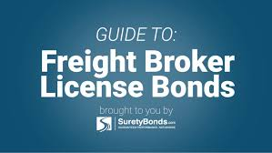 BMC-84 Freight Broker Bond | SuretyBonds.com (Updated October 2018) Freight Broker Website Templates Arts Truck Brokerage Software Best Image Kusaboshicom Contracts 101 The Critical Paperwork Youll Use As A Adding How To Find As A Agent Youtube Traing Online Movers School Llc May Trucking Company Hartt Transportation Become Freight Broker Part 1 Ppare For Your License In Six