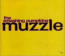 Smashing Pumpkins Wiki by Muzzle Song Wikipedia