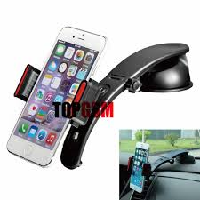 line Cheap Iphone 6 Plus Car Holder 3 In 1 Multipurpose