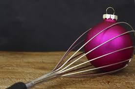 cadeaux cuisine cuisine alliez utile et plaisir avec nos idées cadeaux de noël