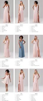 15% Off In August 2019 → Verified Kennedy Blue Discount Code & Vouchers Fashion Nova Instagram Shop Patterns Flows Fashion Nova Kiara How To Use Promo Code Free 100 Snapdeal Promo Codes Coupons 80 Off Aug 2324 Offers 2019 Get 50 Deals And Coupon Code Youtube Nova Coupons Codes Galaxy S5 Compare Deals 40off Aug This Viral Fashion Site Is Screwing Plussize Women In More Ways 20 Off W Shutterfly August Updated Free Shipping September 2018 Realm Royale Dress Discount Saddha 90