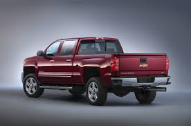 Chevy, GMC, Ford Unveil New Trucks At State Fair | Business | Dallas ... Hot Sale 380hp Beiben Ng 80 6x4 Tow Truck New Prices380hp Dodge Ram Invoice Prices 2018 3500 Tradesman Crew Cab Trucks Or Pickups Pick The Best For You Awesome Of 2019 Gmc Sierra 1500 Lease Incentives Helena Mt Chinese 4x2 Tractor Head Toyota Tacoma Sr Pickup In Tuscumbia 0t181106 Teslas Electric Semi Trucks Are Priced To Compete At 1500 The Image Kusaboshicom Chevrolet Colorado Deals Price Near Lakeville Mn Ford F250 Upland Ca Get New And Second Hand Trucks For Very Affordable Prices Junk Mail