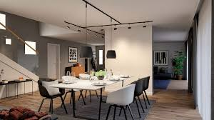 raumbeleuchtung lichtplanung tipps tricks für wohnräume