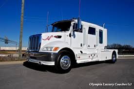 Sold Units | Olympia Luxury Coaches | La Vergne Tennessee Sharks Service Center Of Bridgeville De 2005 Peterbuilt 335 Schwalbe Hightech Signs Vehicles Truck Rvs For Sale 9 Rvtradercom Used 2003 Peterbilt 379 Ext Hood For Sale 1844 Fng Needs Much Advise On Toyhauler Without Brand Names Intercycle Nv Competitors Revenue And Employees Owler Company 2 X Marathon Hs 420 Wired Tyre Free Tube Schrader Pcs 2012 Stretched Cab Rv Hauler For Sale 93174 Mcg 2010 Peterbilt Cab Chassis 237000 Miles El Descanso Curiosidades Deportivas Jim Tundra Pinterest