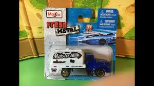 Unboxing Fresh Metal - Maisto Milk Truck (00635) - YouTube Lumenite Mtc4000 Milk Pasteurization Testing Kit Precision Chocolate Americas Test Kitchen Ec58633 Bulk Haulers Guide Collection And Reception Of Milk Dairy Processing Handbook Upspring Milkscreen Home For Alcohol In Breast 20 Billy Dawsons Punch Cooks Illustrated Anbiotics Dairygood 2018 Oto300 Motor Engine Oil Tester Trucks Tractors Boats Mowers Sweetened Condensed Country 2016 Toyota Tacoma 4x4 Double Cab V6 Limited Road Review Original Quick Accurate Electronic Machine Fat Ster By Analyser