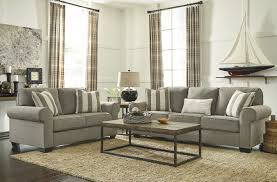 Transitional Living Room Sofa transitional living room furniture