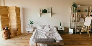 feng shui im schlafzimmer wirksam bei schlafstörungen