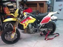 kit deco 400 drz suzuki 400 drz makita moto page 7