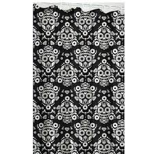 32 best shower curtains images on branches home decor