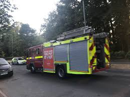 Lots Of Police Outside The Bethlem Hospital In Beckenham, No Sign Of ... Fire Department Equipment City Of Bloomington Mn Truck Cake Ideas Truck Cakes Fireman Sam Cake And Ten Matchbox Kingsize K15 Mryweather Fire Engines All Boxed Me You Ellie Engine Guys Amazoncom Lots Fire Truck Songs Safety Tips Dvd Firefighters Do A Lot Less Refighting Than They Used To Heres Yellow Stock Photos Images Alamy Hgg Trucks Review Giveaway Ends 1116 Brakne Hoby Sweden April 22 2017 Documentary Public Best Water Feature In Garden Rescue Tractors For Kids Of
