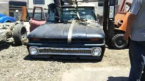1964 Chevy C10 2004 Thie Frame Swap - YouTube Chevy Truck 5window Cversion Glass House Bomb 1950 Chevy 6400 Flatbed Expedition Build Expedition Portal On S10 Frame Save Our Oceans 3600 Bagged Crusty Cruiser The 1947 Present Chevrolet Gmc Coe My Truck Hamb 1949 Classic Parts Talk Scotts Hotrods 4854 Chevygmc Bolton Ifs Sctshotrods 1935 1941 Chassis Ford Pickups Fat Man Fabrication S10 Frame Swaps Frameswallsorg 1957 Pickup Duramax Diesel Power Magazine New Products Swaps Everything Youll Need To Pull Off A