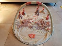 achetez tapis d éveil occasion annonce vente à sannois 95