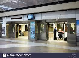 Denver International Airport Murals In Order by Dia Den Denver International Airport Stock Photos U0026 Dia Den Denver